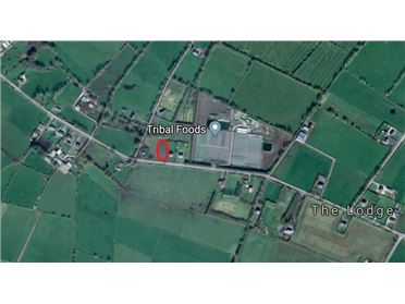 Photo of Residential Development Site, Castlelambert, Athenry, Galway