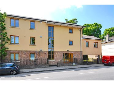 Photo of 8 Hybla Court, Blackhorse Avenue, Navan Road, Dublin 7