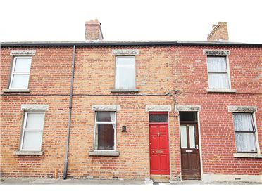 Main image of 84 Glengarriff Parade, North Circular Road, Dublin 7