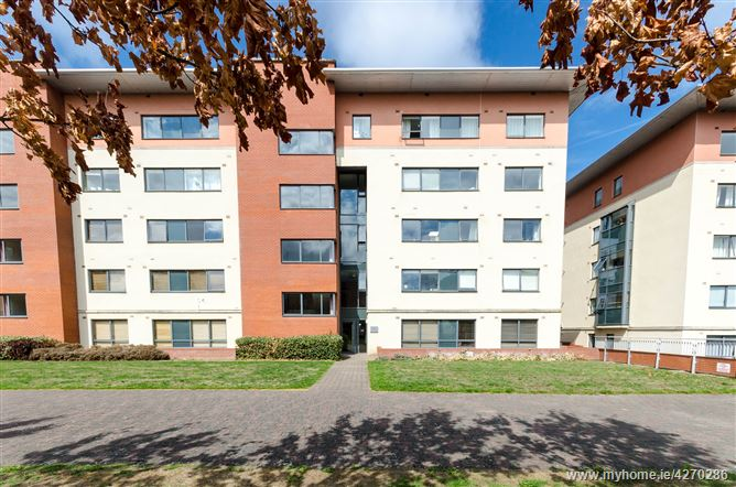 Main image for 48 West Courtyard, Tullyvale, Cabinteely, Dublin 18