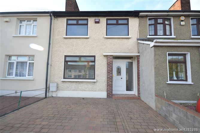 Main image for 5 Kennelsfort Road, Palmerstown,   Dublin 20