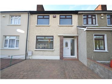 Photo of 5 Kennelsfort Road, Palmerstown,   Dublin 20