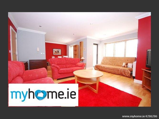 Drynam House, Kinsealy, Co. Dublin