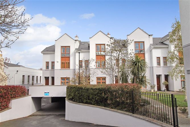 Main image for 15 York Court, Dun Laoghaire,   County Dublin