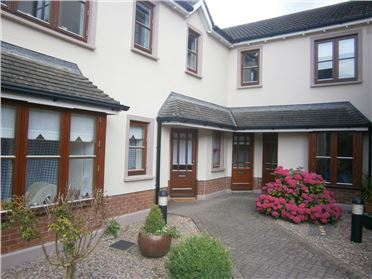 Main image of 35 Beverton Court., Donabate, County Dublin