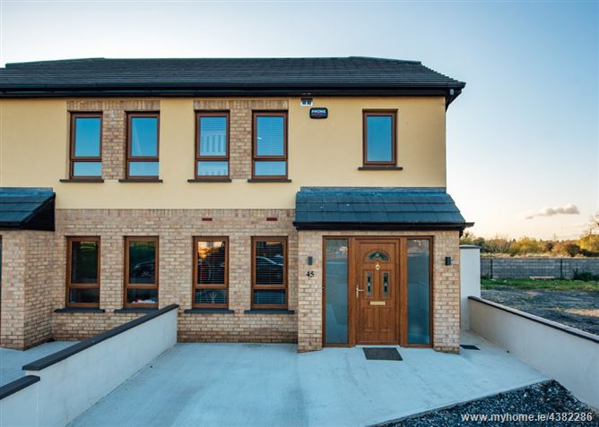 Main image for Carrick Road, Edenderry, Offaly