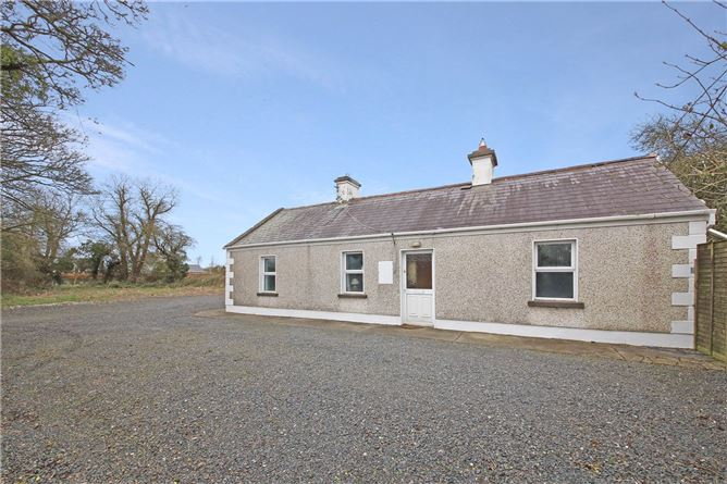 Main image for Ashfield, Hortland, Donadea, Co. Kildare, W91 EC9H