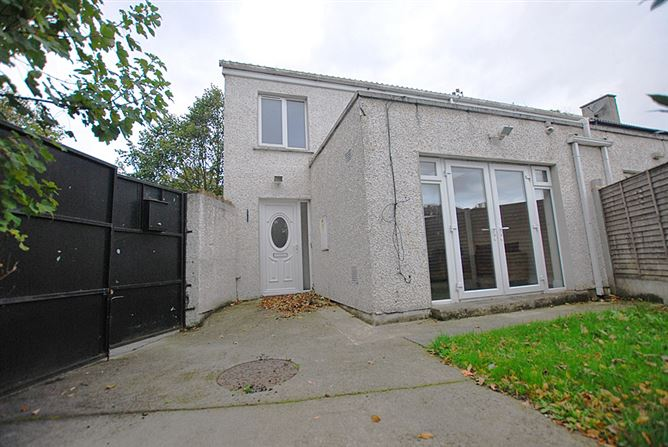 Main image for 19A Coultry Avenue, Ballymun, Dublin 9