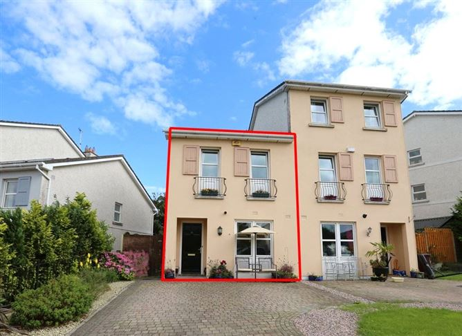 Main image for 49 Priory Lodge, Termonfeckin, Co Louth, A92 Y5R9