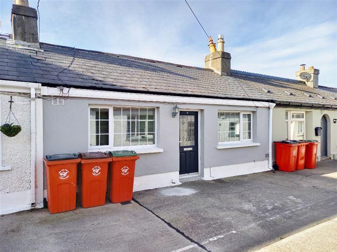 Main image for 11 Elm Park Terrace, Terenure, Dublin 6W