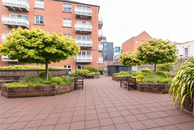 Main image for Apt. 54 Windmill Lane Apartments, Windmill Lane, South City Centre, Dublin 2
