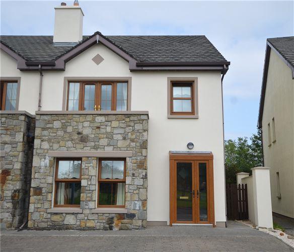Main image for 7 Lough Conn Drive,Annagh Village,Lahardane,Ballina,Co. Mayo