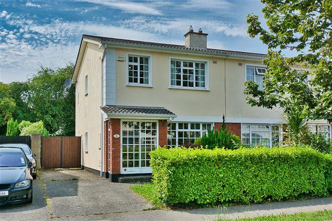 Main image for 48 Thornhill Meadows, Celbridge, Kildare