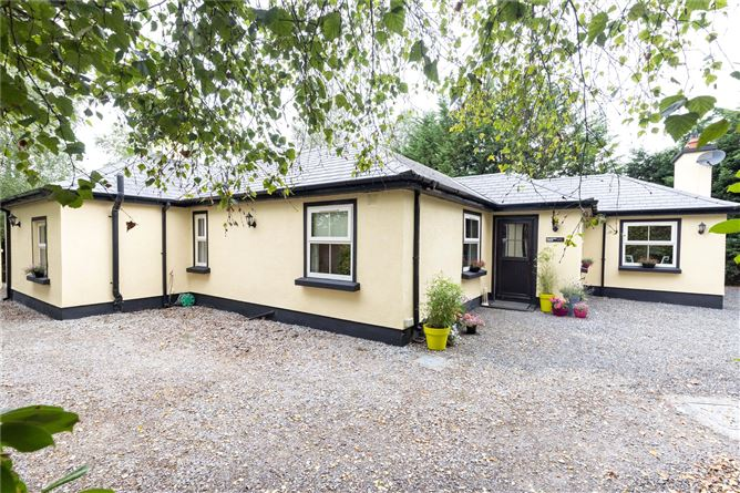 Main image for Richmond Lodge,Kilnagross,Trim,Co Meath,C15Y280