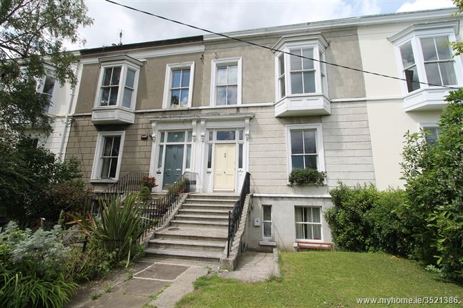 15 Royal Terrace West, Dun Laoghaire, County Dublin