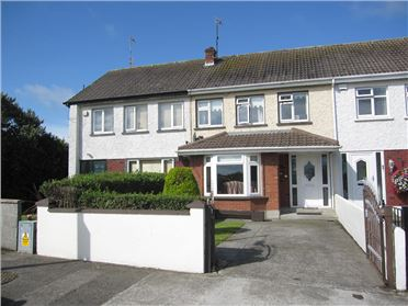Photo of 37 Seaview Park  Portrane, Donabate, Dublin