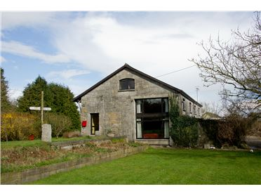 Photo of The Old Train House, Station Rd, Ballyhooly near, Fermoy, Cork