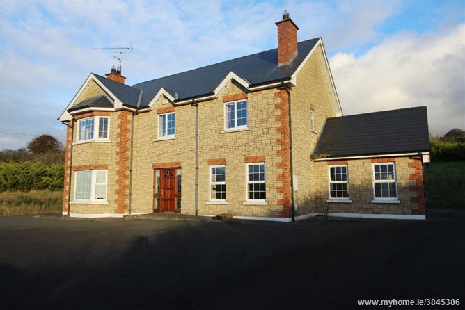 Photo of Leitrim, Bailieborough, Cavan
