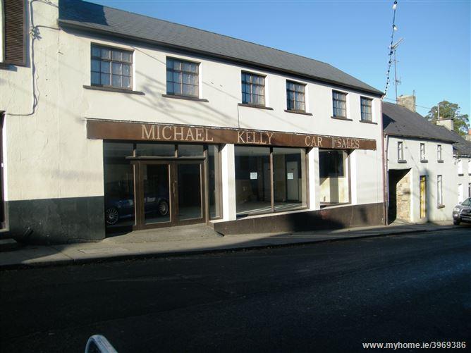 9 Main Street, Rathdrum, Wicklow