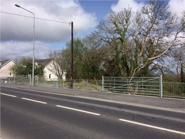 Photo of 2no. Residential Develpment Sites, Moycullen, Galway