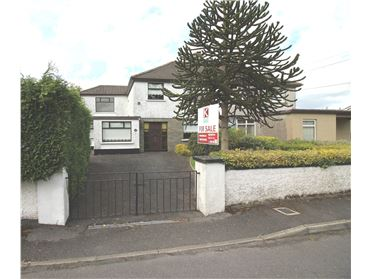 Photo of 100 Woodbrook Avenue, Rathnapish, Carlow Town, Carlow