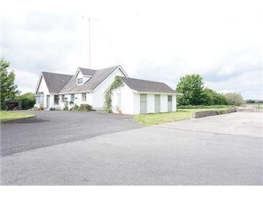 Main image of Pluckerstown, Kilmeague, Naas, Kildare