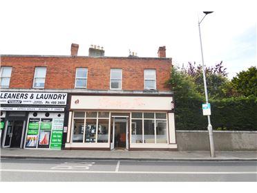 Main image of 169 Rathmines Road Lower, Rathmines,   Dublin 6