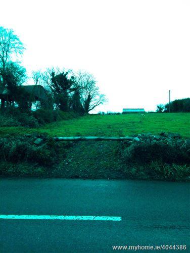 Main image for Ballynacally Village, Ballynacally, Clare