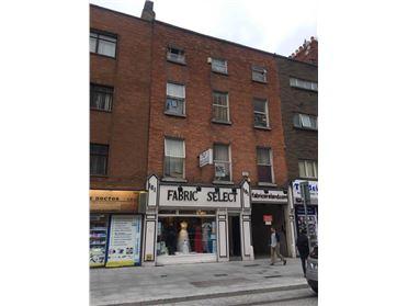 Main image of , North City Centre, Dublin 1
