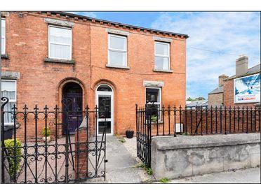 Photo of 15 Richmond Rd, Drumcondra,   Dublin 9