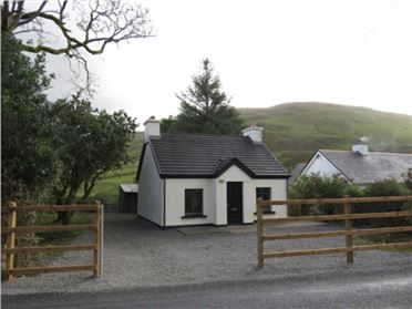 Photo of The Cottage, Derraheeda, Leenane, Galway