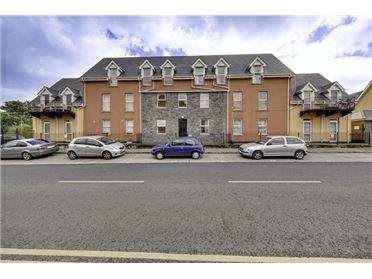 Photo of 10 Brownsbarn Gardens Kingswood, Clondalkin,   Dublin 22
