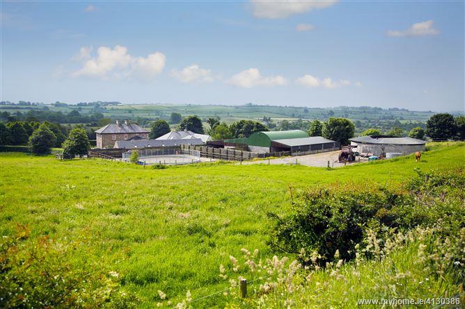 Photo of Longstone Stud, Longstone, Cullen, Tipperary