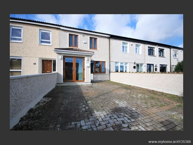 Photo of 21 Rowlagh Gardens, Clondalkin, Dublin 22