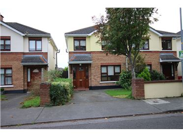 Photo of Collinswood, Beaumont, Dublin 9