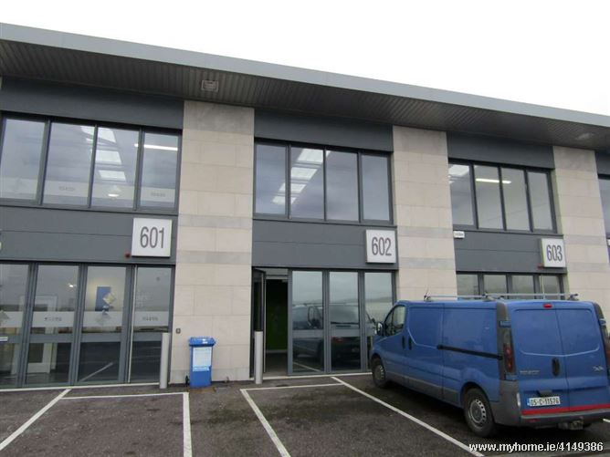 602 Harbour Point Business Park , Little Island, Co. Cork, T45 HR04