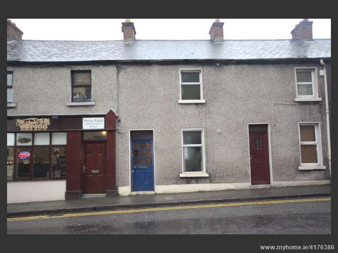 10 Emmett, Sligo City, Sligo