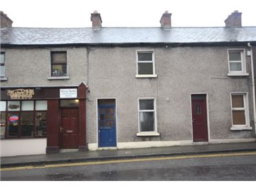Photo of 10 Emmett, Sligo City, Sligo