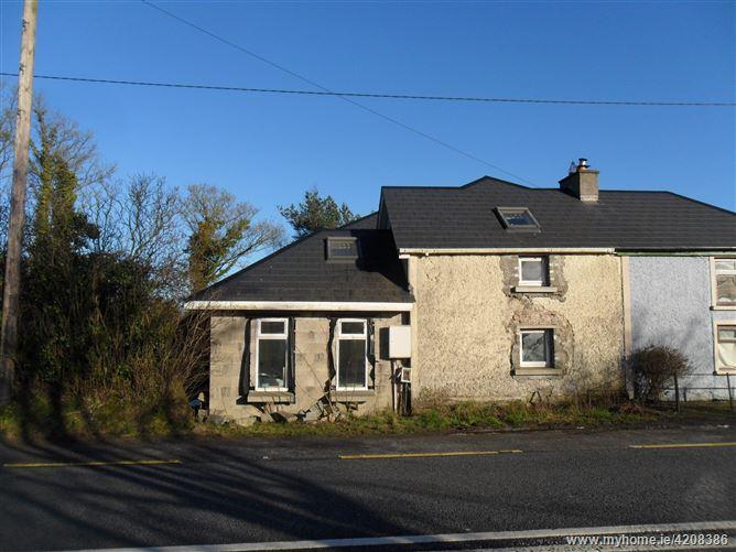 Portlaoise Road, Abbeyleix, Laois