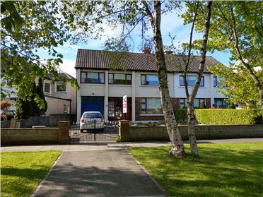 Photo of 98 Fairways, Rathfarnham, Dublin 14