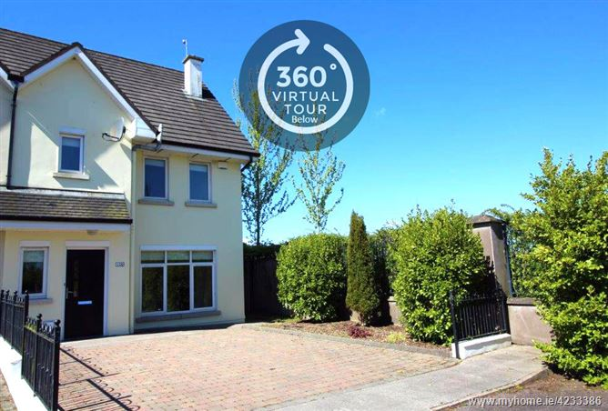 170 Maple Woods, Ballinacurra, Midleton, Cork