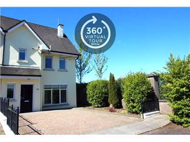 Photo of 170 Maple Woods, Ballinacurra, Midleton, Cork