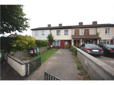 Photo of 38 St Marks Grove, Clondalkin, Dublin 22