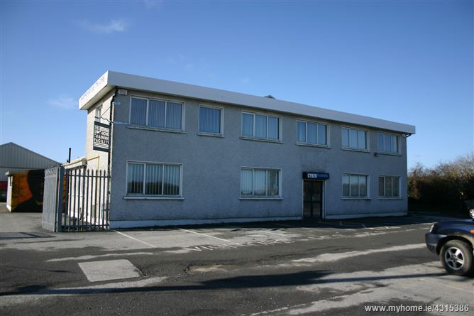 Main image for Ballymakenny Road, Drogheda, Louth