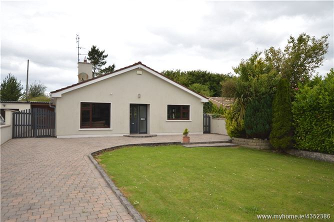 Carrabeg, Swinford, Co Mayo, F12 CT88