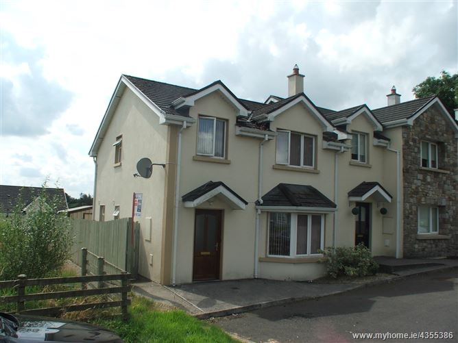Main image for 47 Forthill, Aughnacliffe, Longford