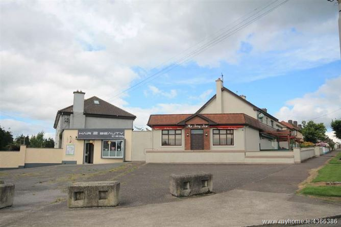 Main image for Tory Top Bar, Tory Top Road, Ballyphehane, Co Cork