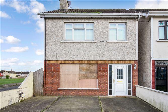 Image for 22A Clonshaugh Drive, Dublin 17