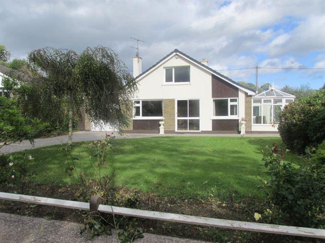 Main image for 9 Woodlands, Cloghroe, Blarney, Cork