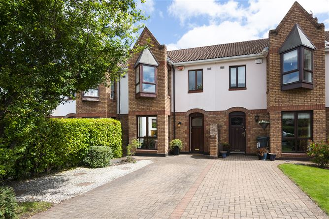 Main image for 9 Camberley Oaks, Churchtown, Dublin 14